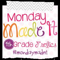 http://4thgradefrolics.blogspot.com/2015/08/monday-made-it-classroom-reveal-2015.html