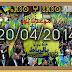 حركة توادا نيمازيغن في مسيرة وطنية بالرباط يوم الأحد 20 ابريل 2014