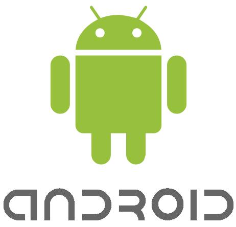 Berbagai Versi yang Ada Pada Android
