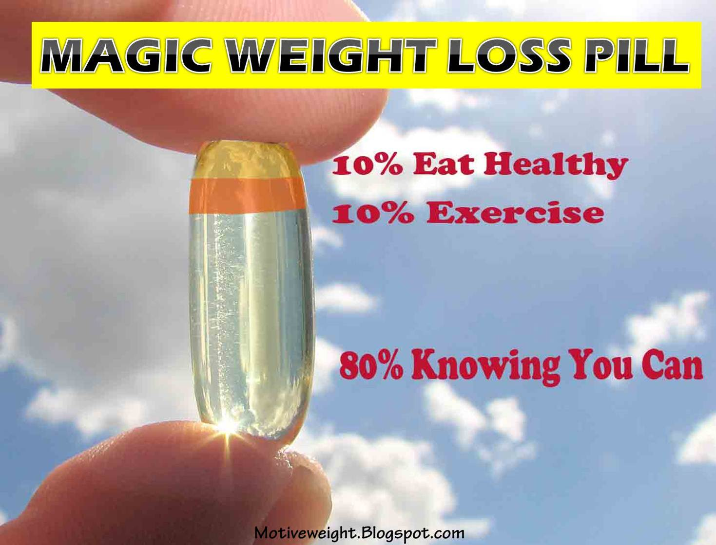 weight loss Boost metabolism, blast away belly fat, and drop pounds fast with these expert weight loss tips and tricks from eat this, not that.
