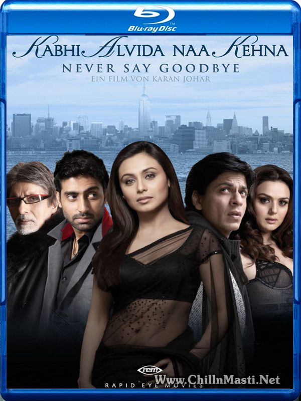 chillnmasti.net,dubbed in hindi mediafire movies,Mediafire movies, download movies, BBRIP movies, DVDRIP movies,hd video songs