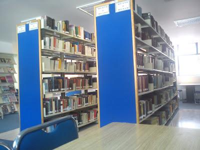 uvm lomas verdes biblioteca