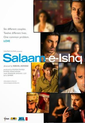 http://3.bp.blogspot.com/-pUGjtcbpBcw/VI5jlCBr8hI/AAAAAAAAFhc/LEi5g3xWGvs/s420/Salaam-E-Ishq%2B2007.jpg