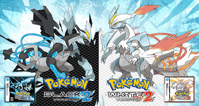 descargar pokemon white en espanol para pc