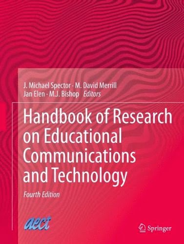 http://www.kingcheapebooks.com/2015/01/handbook-of-research-on-educational.html