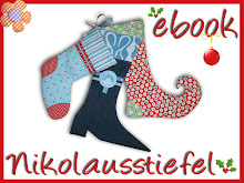 nikolausstiefel EBOOK
