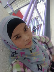 my beloved sister