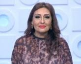 - برنامج صباح البلد من تقديم رشا مجدى حلقة الجمعه 17-4-2015