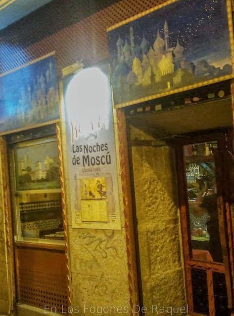 http://enlosfogonesderaquel.blogspot.com.es/2012/08/las-noches-de-moscu-madrid.html