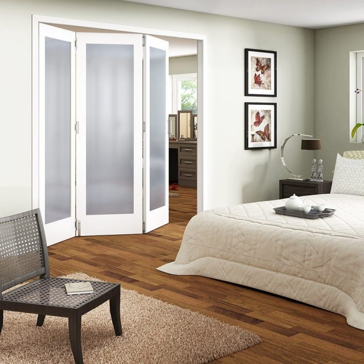 Fine Interior Sliding Glass Doors Room Dividers O In Decorating