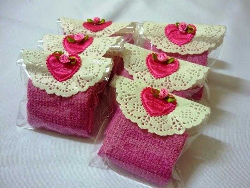 Miezaira homemade chocolate cake promosi akhir tahun 2015 for Idea door gift perkahwinan