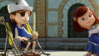 http://www.nacion.com/ocio/cine/Vea-cortometraje-Cuerdas-ganador-Goya_3_1397690228.html