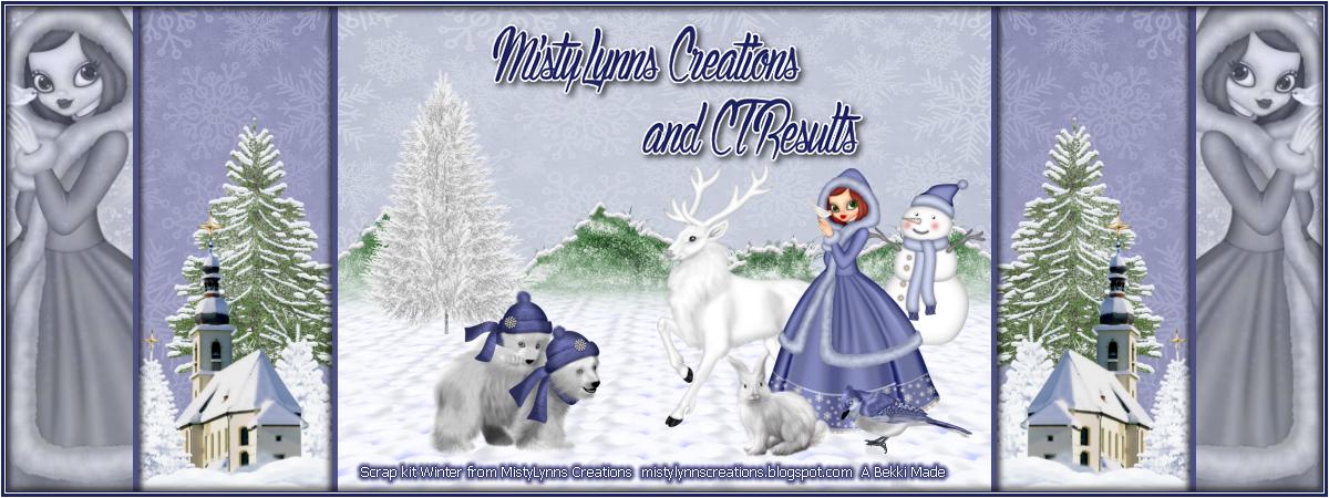 MistyLynns Creations