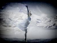 http://3.bp.blogspot.com/-pUP_p1xazSs/UMYXia_GcHI/AAAAAAAALOM/WUZO38u7ycU/s320/en-alas-del-viento.jpg