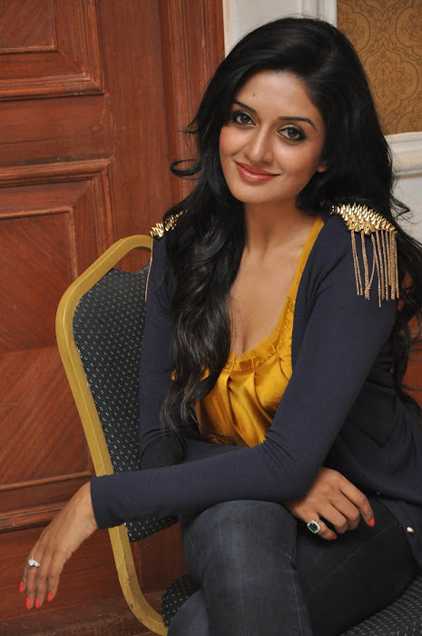 vimala raman at chukkalanti ammai chakkanaina abbai pressmeet latest photos