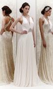 Nos complace hoy presentarles los vestidos de novia Allure Bridals