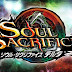 News- Soul Sacrifice Delta Coming To North America