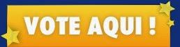 Vote aqui para os V Troféus de Televisão TV 7 Dias