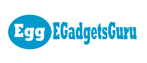 Egadgetsguru-Latest Price,Features and Specifications