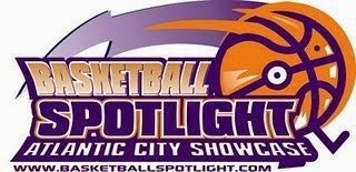 Atlantic City Showcase (April 4th and 5th)