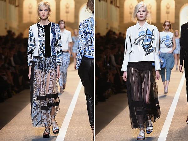 Milan Fashion Week_Fendi show-2