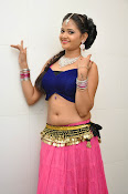 Shreya Vyas sizzling photo shoot-thumbnail-8