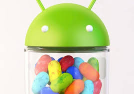 Kumpulan Shortcut Android 4.2 Jelly Bean