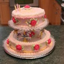 Way 2 Enliven Birthday Cake Design For Kids