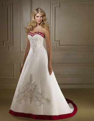 Muslim fashion 2012 fashion wallpaers 2013 white winter for Winter style wedding dresses