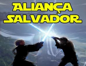Aliança Salvador
