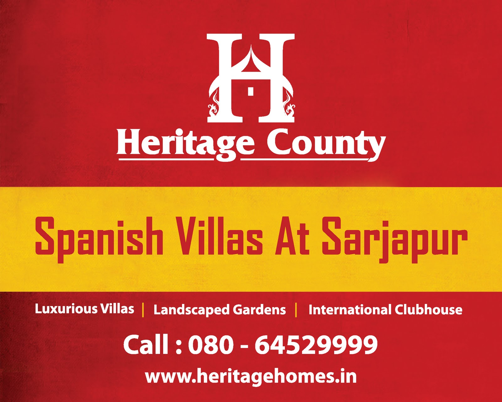 villas in whitefield electronic city