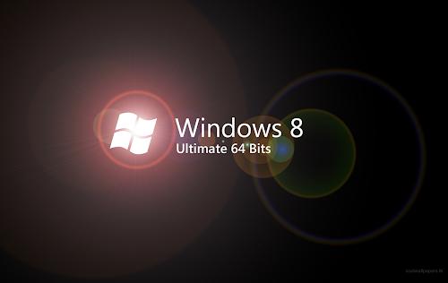Windows 8 photos