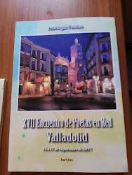 Antología del encuentro de Valladolid