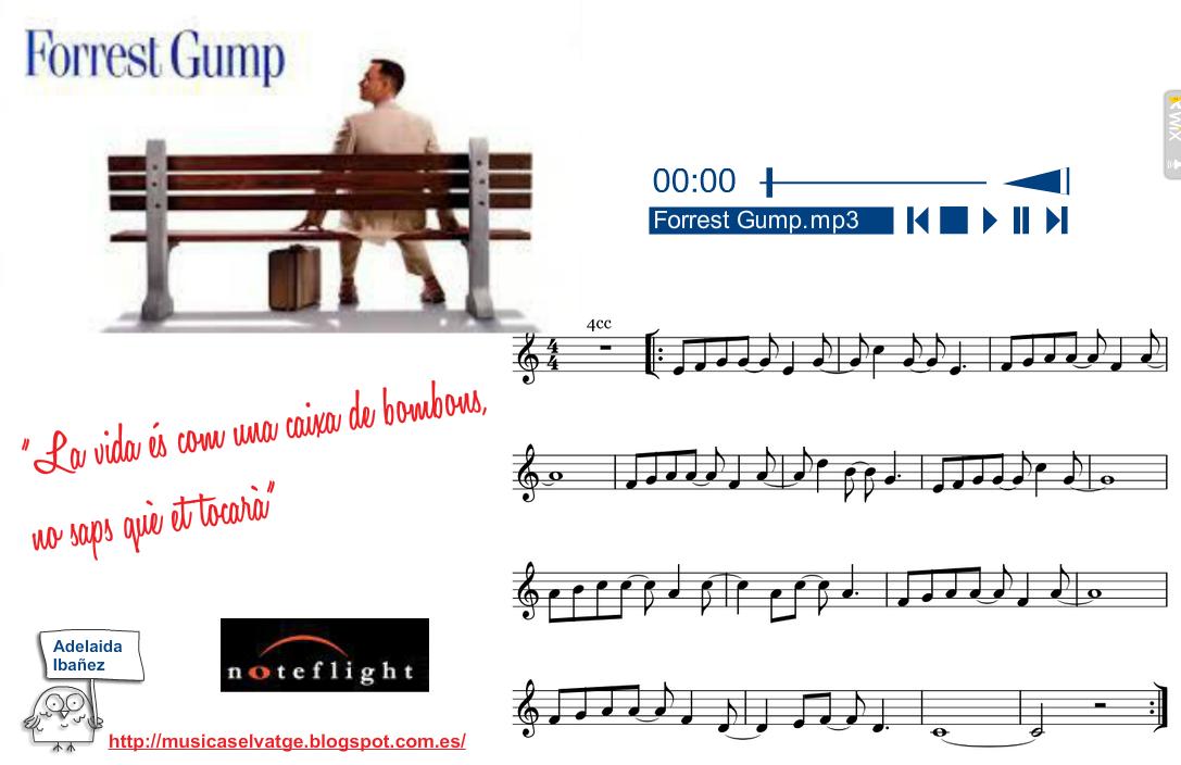 http://musicaade.wix.com/forrestgump