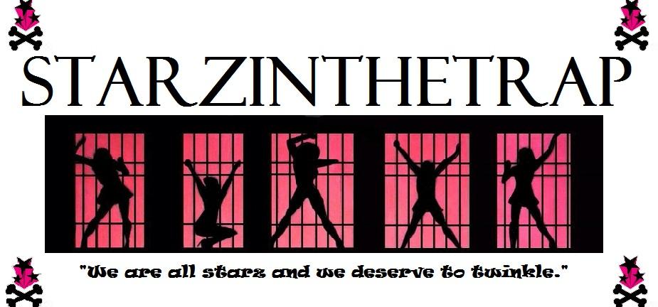 starzinthetrap
