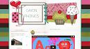 Cayonphonics  blog