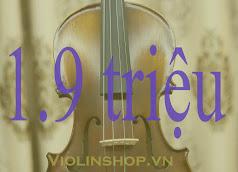 Violin Giá Tốt