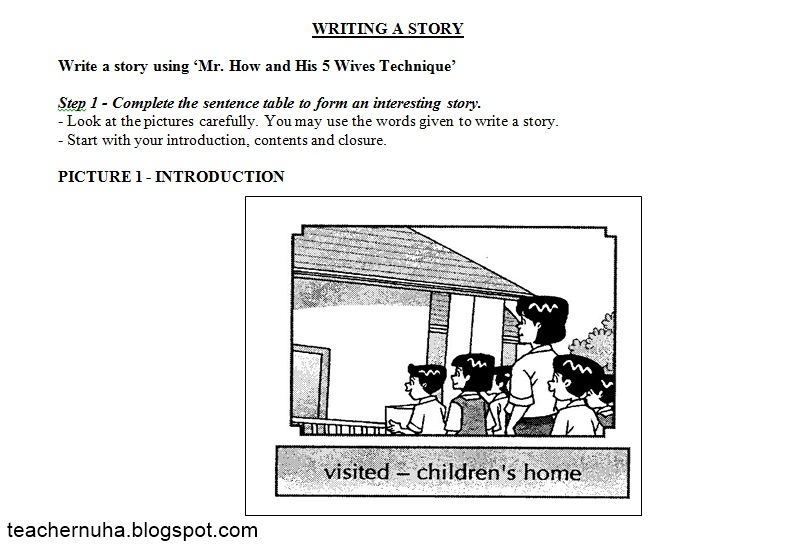 essay on courtesy for students