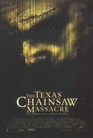 Tử Thần Vùng Texas - The Texas Chainsaw Massacre