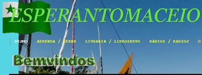 Esperantomaceio