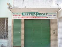 ELETROPEÇAS/C.NOVOS
