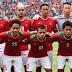 Timnas Senior Indonesia Sukses Menang Tipis Atas Myanmar