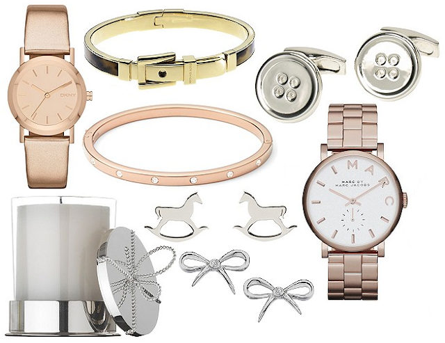 ernest-jones-wishlist-post-blogger-blog-post-rose-gold-jewellery-gift