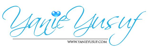 YanieYusuf
