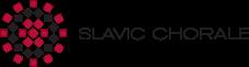 Slavic Chorale of Sacramento