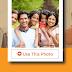 Cara Guna How old net Untuk Ramal Umur Berdasarkan Gambar