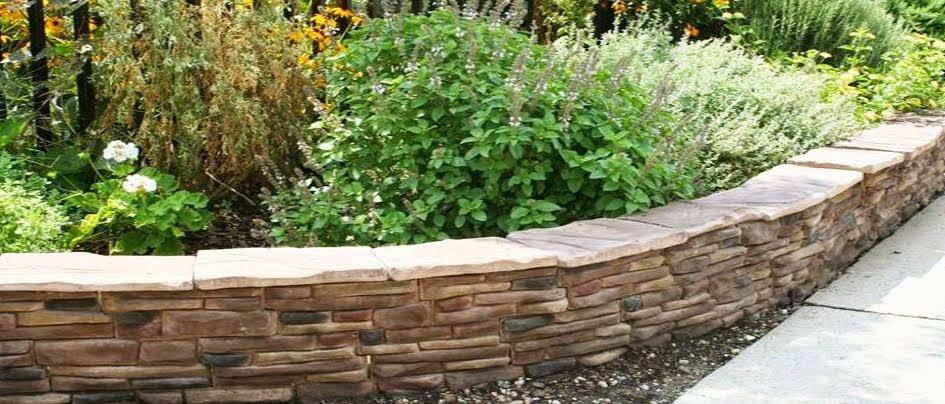 CAPP Garden Blocks