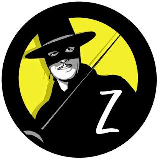 Real Zorro