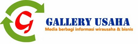 Gallery Usaha