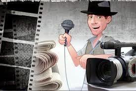 Όμιλος Δημοσιογραφίας